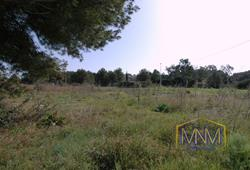 0 bedroom Plot for sale in Javea