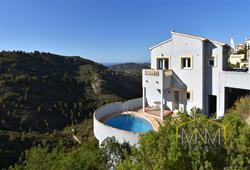 2 bedroom Villa For Sale Denia