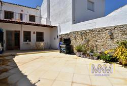 3 bedroom Town House for sale in Orba Valley