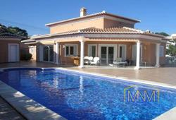 3 bedroom Villa For Sale Moraira