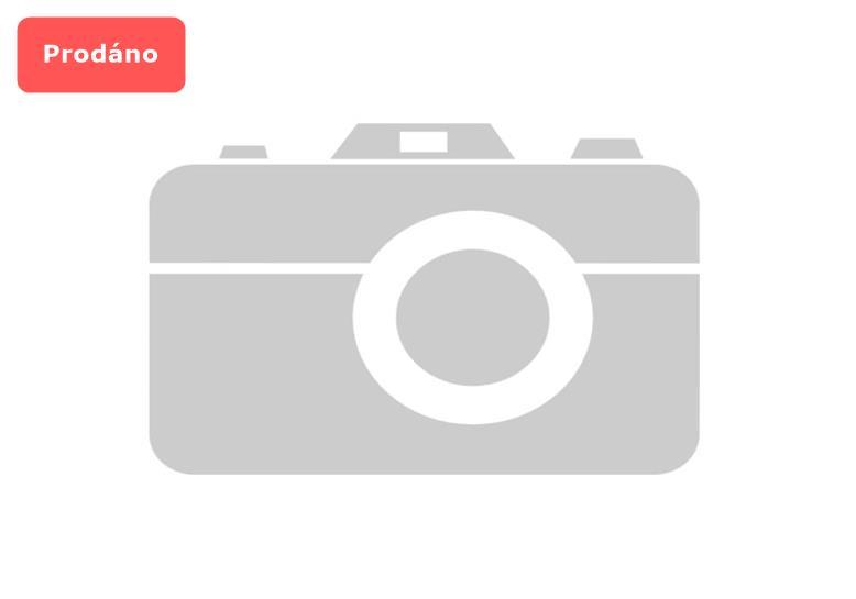 Villa v Javea