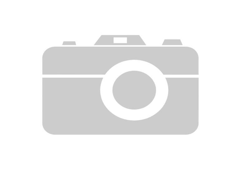 Villa en Javea
