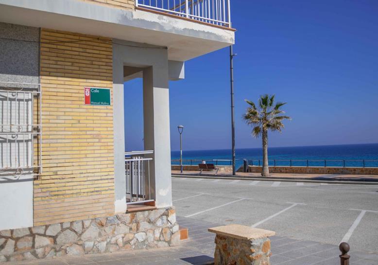 Costa Property Rentals