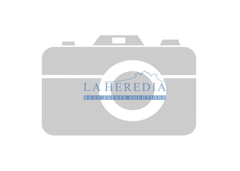 La Heredia