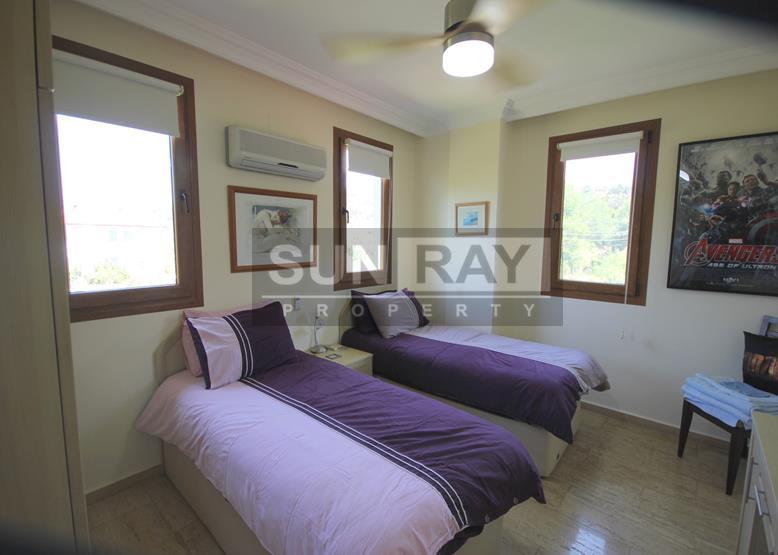 Rental Company property rentals